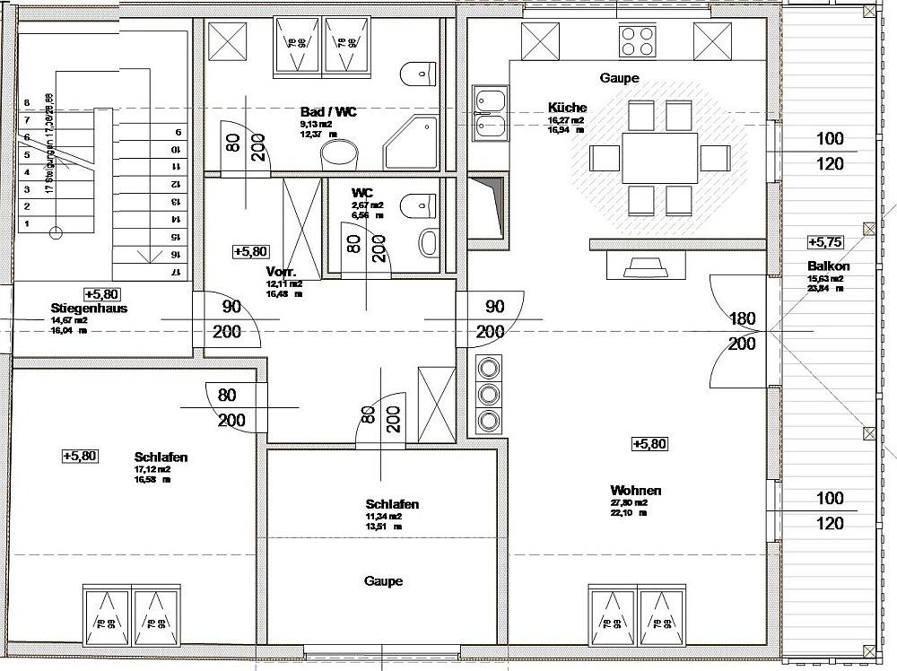landgut danzerm hle pettenbach im almtal. Black Bedroom Furniture Sets. Home Design Ideas
