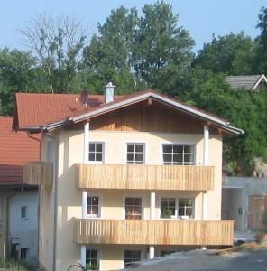 Danzermühle 2