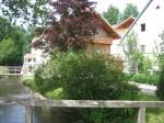 Danzermühle 1