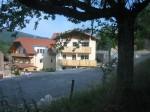 Danzermühle 1 und 2